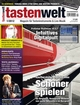 Test der Version 1.0 bei Tastenwelt